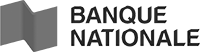 banque national nb-200