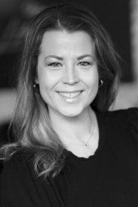 Anne-Gosselin
